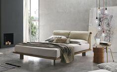 Alivar - Cuddle by Angeletti Ruzza Design