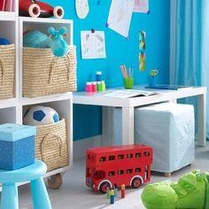 Das Neueste Kinderzimmer Junge Gestalten Die Galerie Bilder Babyzimmer  Gestalten, Babyzimmer Junge, Wandgestaltung,