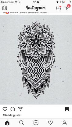Full Body Tattoo, Body Art Tattoos, Hand Tattoos, Sleeve Tattoos, Forearm Band Tattoos, Knee Tattoo, Flower Cover Up Tattoos, Cover Tattoo, Geometric Mandala Tattoo
