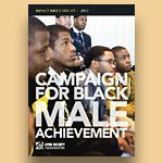 Campaign for Black Male Achievement Impact Index