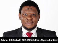 silicon-review-adamu-jb-garba-ii-ipi-solutions-nigeria-limited