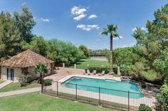 2605 N Val Vista Drive, Mesa AZ 85213 - Photo 2