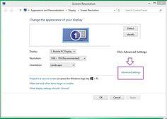 dell windows 10 activation error 0xc004c003