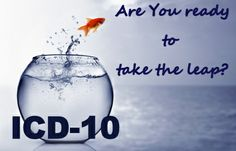 ICD-10 Definition | The Guidelines and Principles of ICD-10-CM for Coders | Michigan432