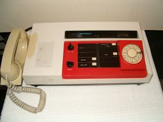 Motorola Hospital Emergency and Administrative Radio System (HEARS) Remote
