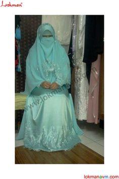 http://www.lokmanavm.com/pirincli Hicab @LokmanAVMcom #LokmanAVM #Bitkisel #Abaya #Hijap #Hicap #Hicab #Muslim #Muslima #WomanMuslim #Muslima #Woman #Tesettur #Ortu #Turban #Sal #Aba #Ortunmek #Hicabi #muslimah #Fashion #Beautiful #Mubarak #Arab #Arabic #Arap #Niqab #Burka #Burga #Burqa #Pece #Basortusu #Entari #Man #Adam #Kiyafet #Kaftan #Giyim #Palto #Kusam #Libas #hijaboftheday #hijabfashion #love #hijabilookbook #thehijabstyle #fashion #hijabmodesty #modesty #hijabstyle #hijabistyle