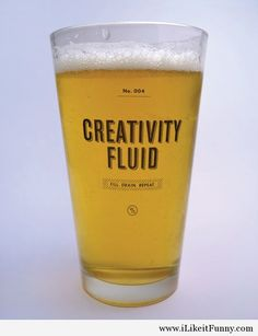funny beer glass - Google Search