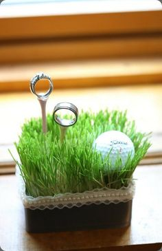 golfer 312557_10151398009483413_1581512025_n ring bearer box la petite fleur mn