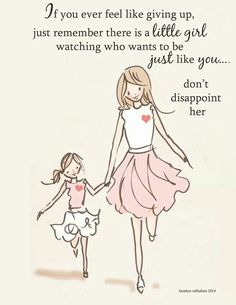 Cute Heart Touching Mom daughter love quotes in one line. Short Freindship qutoes on mother & daughter quotes on celebs mum daughter. Relationship between mother and daughter quotes. Mother Daughter Quotes, To My Daughter, Quotes About Daughters, Beautiful Daughter Quotes, Happy Birthday Daughter From Mom, Happy Birthday Girl Funny, Mother Qoutes, Quotes About Sisters, Mother And Daughter Drawing
