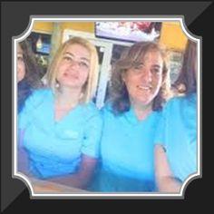 dental implants santa clara https://dentalimplantssantaclara.wordpress.com/2015/07/26/are-dental-implants-suitable-for-children/