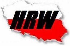 HRW Polska Inowrocław tel. 510 608 877