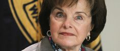 Sen. Feinstein's Proposed Bill Would Incriminate Anyone Speaking Against NSA's Spying and Courts