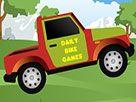 Eski kamyon isimli oyunumuzdaki kamyonun eski olan kısmı sadece ismi bu kamyonla n zor arazilerde en hızlı şekilde gidebilrsiniz. Bu tamamen sizin beceriniza kalmış birşeydir.  http://www.arabayarislari.tv.tr/eski-kamyon.html