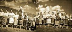 Heľpa, vynášanie Moreny na jar, r.1931 - Karol Plicka Heart Of Europe, Big Country, Folklore, Concert, Life, Concerts