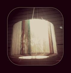 TAYRONA RainboW - Iluminación Agüero