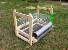US $89.99 New in Home & Garden, Yard, Garden & Outdoor Living, Bird & Wildlife Accessories