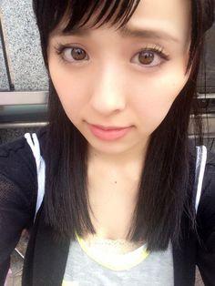 辺見玲菜♥︎レナチョス♥︎ウザチョス on Twitter