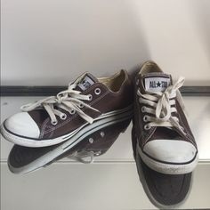 d54bf22e4 11 Best Brown Converse images in 2019