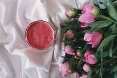 Duo de smoothies - Briller de santé