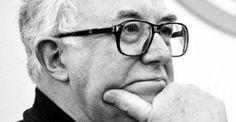 Tom Oberheim On The Art Of Synthesizer Design