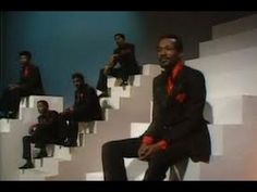JUST MY IMAGINATION   THE TEMPTATIONS
