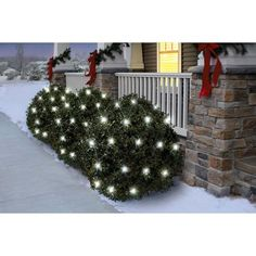 Collection Walmart Christmas Lights C9 Pictures Christmas Tree Decoration Ideas