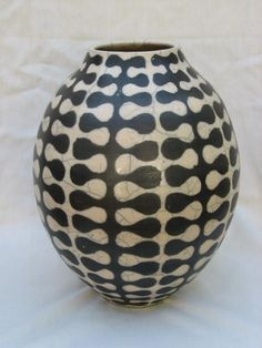 Terry Hagiwara  #ceramics #pottery