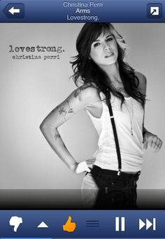 <3 Love love this song!!!!!!!