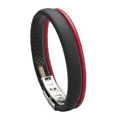 Wendestein HI1000/3 190 Mens bracelet