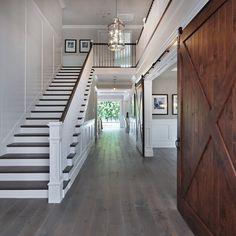 Maxim Tara Nickel 4-light Pendant - 17072313 - Overstock - Great Deals on Maxim Lighting Chandeliers & Pendants - Mobile