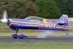 giles 202 airplane - Google Search