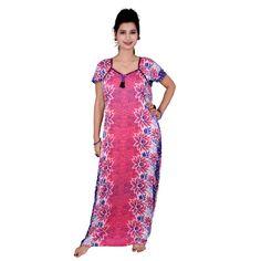 10127e7a10 13 best Kismat Fashion Sale Upto 70% off + extra 30% Cashback offers ...