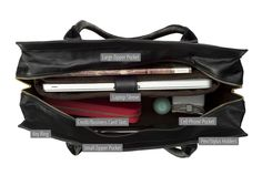 This sleek and sophisticated briefcase perfectly stores every essential a power professional on the move could need. Carefully crafted, the simple style of the New York laptop bag make it as dependable as your favorite little black dress. Bring this bold and effortless style into your daily routine. http://thegraceship.com/collections/frontpage/products/new-york