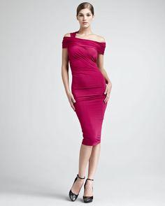 http://docchiro.com/donna-karan-draped-luster-jersey-dress-p-2201.html