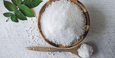 Bezva triky s obyčejnou kuchyňskou solí! Recepty, na co všechno ji můžete využít, vás dostanou do kolen