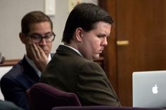 A Georgia man intentionally left his toddler son to die in a hot SUV as he sought to escape the responsibilities of family life and focus on sexual liaisons with prostitutes and young women — even teenagers — he met online, a prosecutor told jurors as the father's murder trial opened Monday.Justin Ross Harris, 35, is charged with malice murder and other crimes in the June 2014 death of his 22-month-old son, Cooper. The case captured national attention two years ago after authorities…