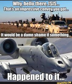Memes You'll Understand Only If You Have Super Sense Of Humor Military Jokes, Army Humor, Army Memes, Military Life, Pilot Humor, Military Style, Marine Corps, Aviation Humor, Funny Memes