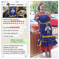 African Fashion Traditional, Weeding, Samurai, Fashion Inspiration, Lady, Ideas, Grass, Weed Control, Samurai Warrior