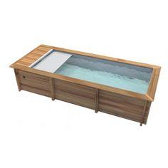 Wandkast van steigerbuis en steigerhout doe het zelf voorbeeld sam pinterest doe het - Prieel tuin leroy merlin ...