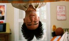 What's happening hot stufff?........Long Duck Dong, Sixteen Candles.
