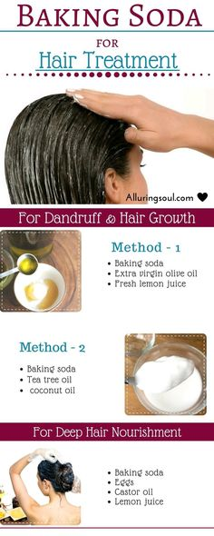 Baking soda is very effective for hair growth as well as for dandruff. It improv… Baking soda is very effective for hair growth as well as for dandruff. It improves scalp condition, conditions hair and unclogs pores. Check out for… Continue Reading → Baking Soda For Hair, Baking Soda Face, Baking Soda Shampoo, Baking Soda Hair Growth, Baking Soda For Dandruff, Baking Soda Uses, Natural Hair Care, Natural Hair Styles, Natural Skin