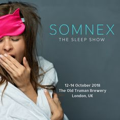 Tracking App, Brewery, Old Things, October, Join, Sleep, London, Beauty, Beauty Illustration