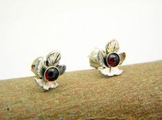 Pretty Pairs by Karla Cook on Etsy