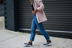"""Vans mood ,everyday #sydneylife#ootd#searchstyle"""
