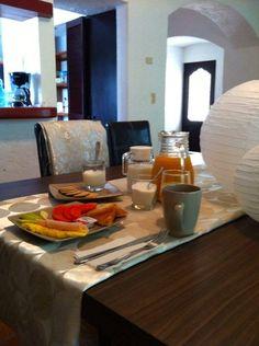 http://www.paraisoguesthouse.com nutritivo y equilibrado, siempre a tu quidado!!!