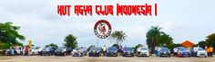 Agya Club Indonesia - Kaskusers | Kaskus - The Largest Indonesian Community