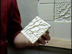 How to Install a Bathtub and Shower Surround with Tile - The Home Depot - YouTube