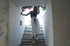 •the dark does not destroy the light• #unveilmenot #styleblog #fashionblog