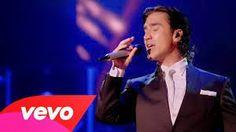 """* Radio Online Las 24 Horas * : Alejandro Fernández - """"No Me Digas Que Te Vas""""  """"H..."""