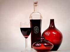 Red Wine: The TRUTH About Carbs, Blood Sugar